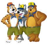 3_cub_characters.jpg